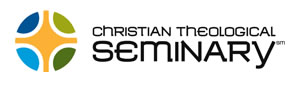 Christian Theological Seminary